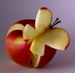 Deze afbeelding heeft een leeg alt-attribuut; de bestandsnaam is creatieve-appel.jpg