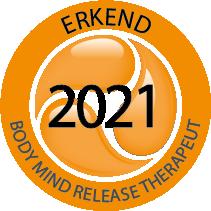 Deze afbeelding heeft een leeg alt-attribuut; de bestandsnaam is BMRC_logo_ERKEND_2021-1.png